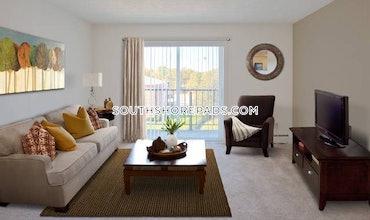 Weymouth, MA - 2 Beds, 2 Baths - $1,800 - ID#604795