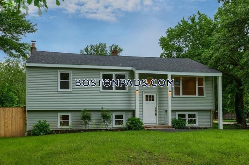 WILMINGTON - 3 Beds, 2 Baths - Image 1