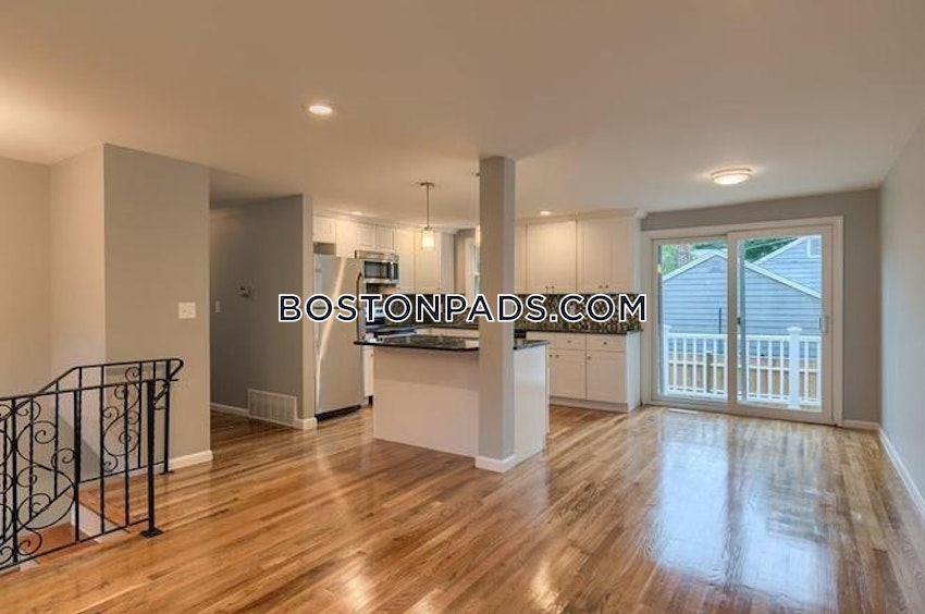 WILMINGTON - 3 Beds, 2 Baths - Image 3
