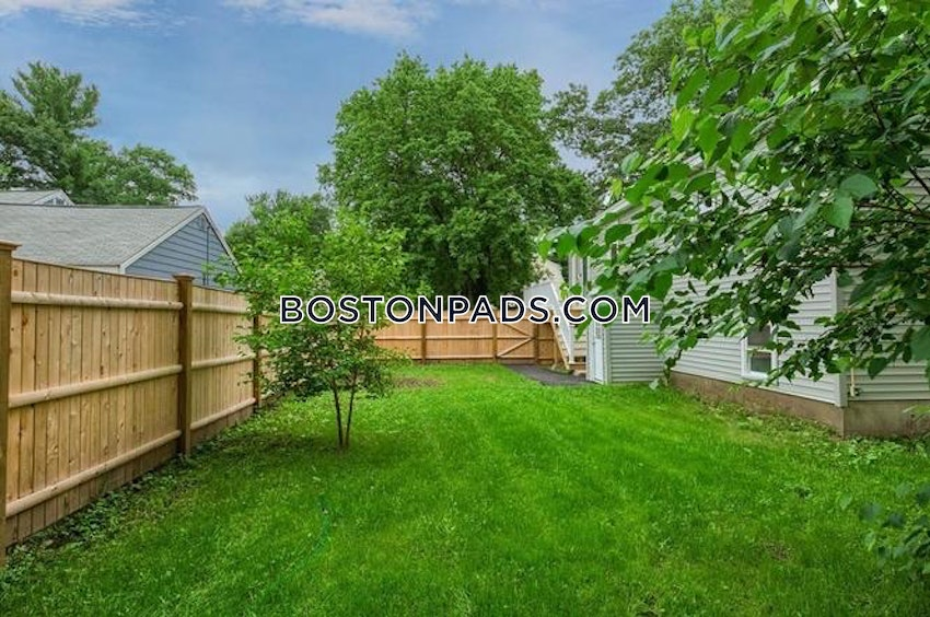 WILMINGTON - 3 Beds, 2 Baths - Image 9