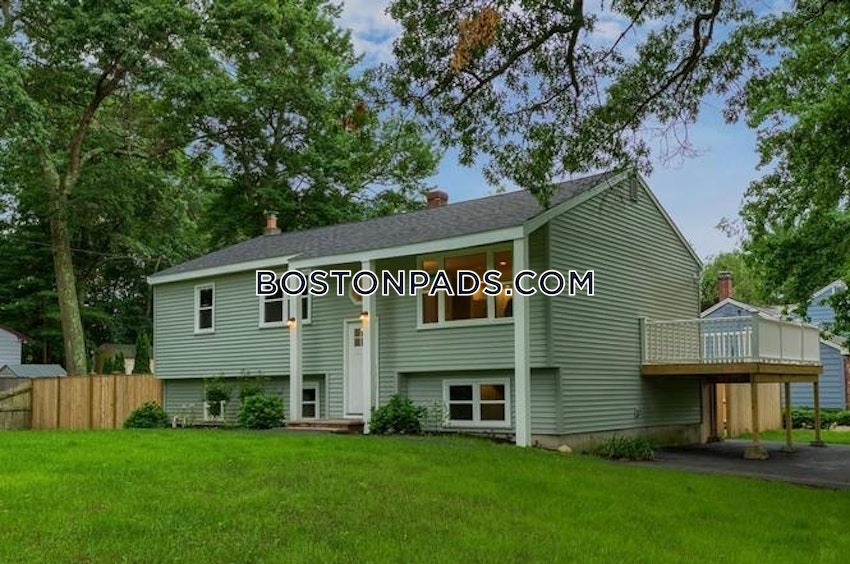 WILMINGTON - 3 Beds, 2 Baths - Image 13