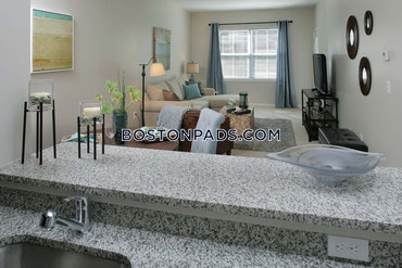 Wilmington, MA - 2 Beds, 2 Baths - $2,989 - ID#617004