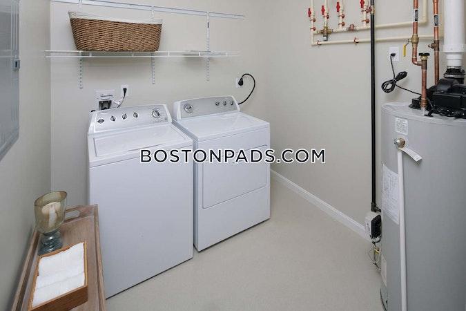 Wilmington 1 Bed 1 Bath - $2,132