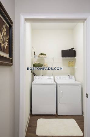 Wilmington Apartment for rent 1 Bedroom 1 Bath - $2,084