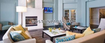 Woburn, MA - 1 Bed, 1 Bath - $2,805 - ID#616079