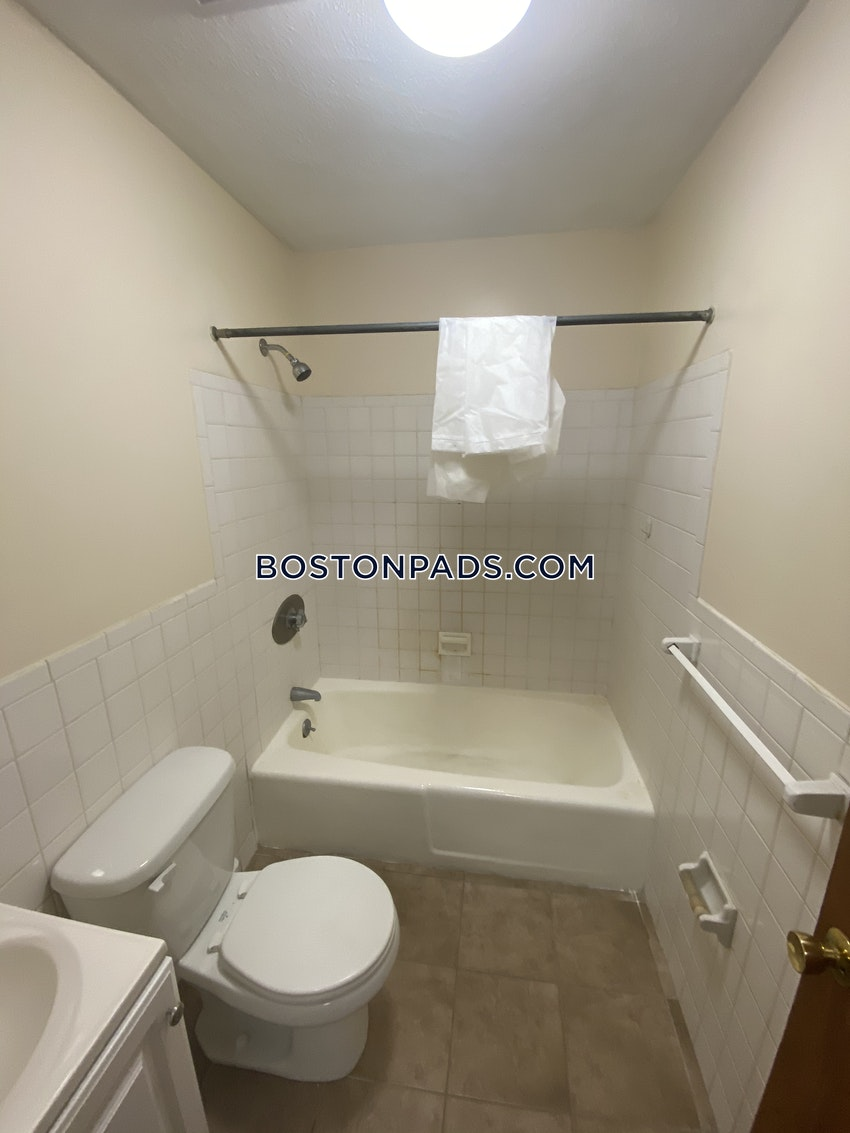 WOBURN - 1 Bed, 1 Bath - Image 15