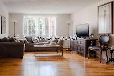 Woburn, MA - 2 Beds, 1 Bath - $1,750 - ID#3769015