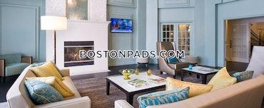 Woburn, MA - 2 Beds, 2 Baths - $1,810 - ID#616446